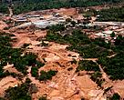 Desmatamento e garimpo ilegal na Amaz?nia