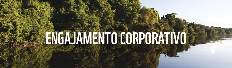 © WWF-Brasil